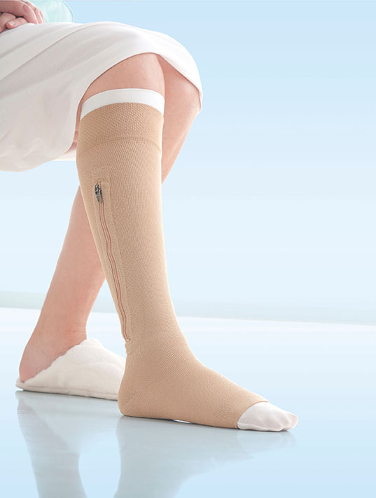 JOBST® UlcerCARE™ Outer Stocking ab43b1d7f327